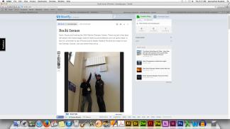 Screen Shot 2014-03-27 at 9.17.50 AM