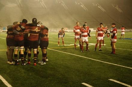 14SP.Rugby2(GeoffreyVendeville)_440_292_90